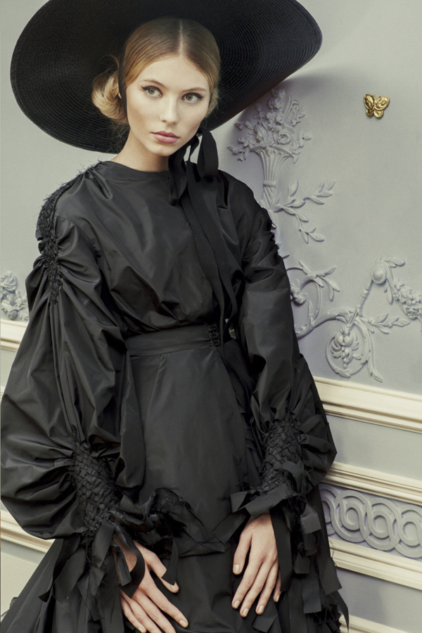 ulyana-sergeenko-haute-couture-spring-summer-2013-03