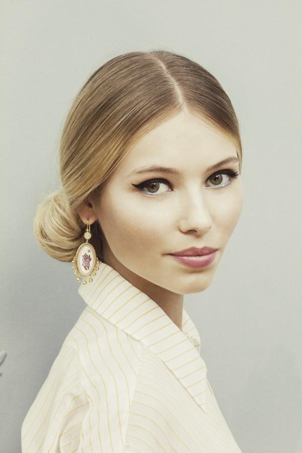 ulyana-sergeenko-haute-couture-spring-summer-2013-05