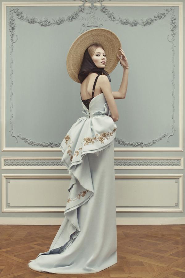 ulyana-sergeenko-haute-couture-spring-summer-2013-08