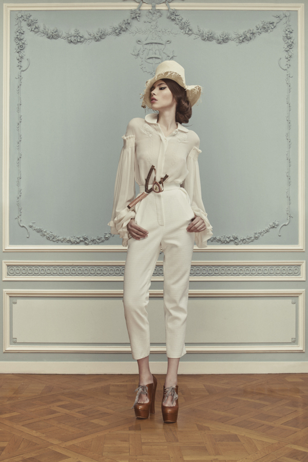 ulyana-sergeenko-haute-couture-spring-summer-2013-10
