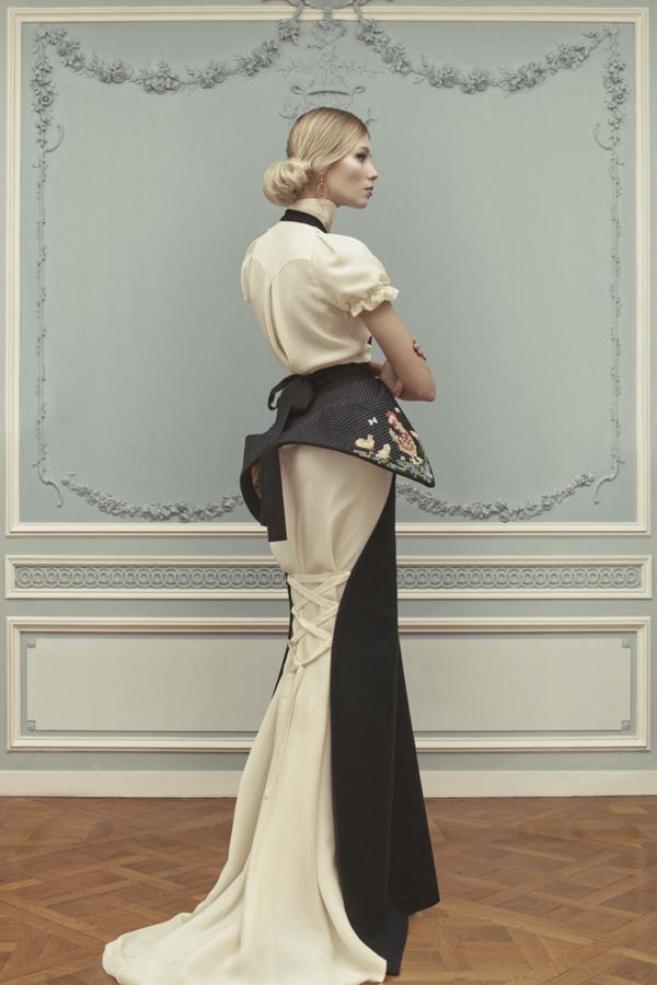 ulyana-sergeenko-haute-couture-spring-summer-2013-11
