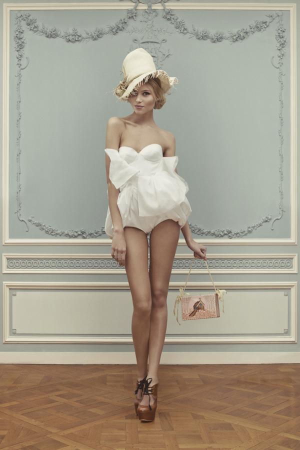 ulyana-sergeenko-haute-couture-spring-summer-2013-14
