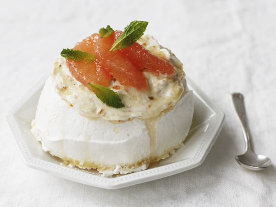 Grapefruit_Mint_Pavlova1_WEB