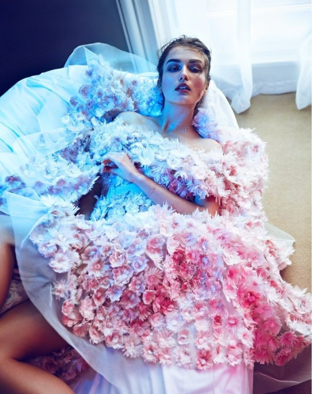 the-libertine-magazine-dream-weavers-andreea-diaconu-by-lachlan-bailey-for-wsj-july-2013-3