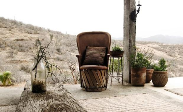 700_patricia-larsen-desert