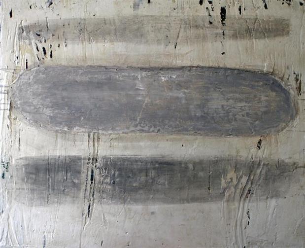 700_patricia-larsen-mexico-painting37