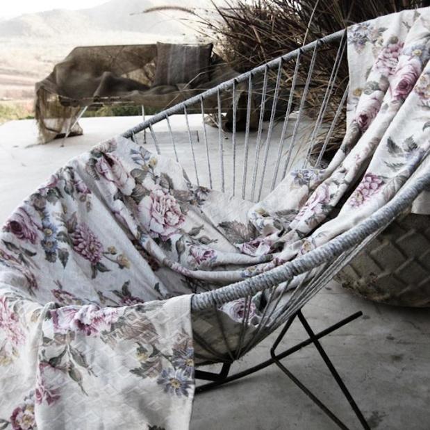 700_patricia-larsen-patio-chair