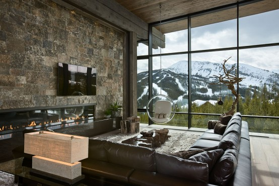 remote-mountain-chalet-with-luxury-inside-and-outside-1-554x369