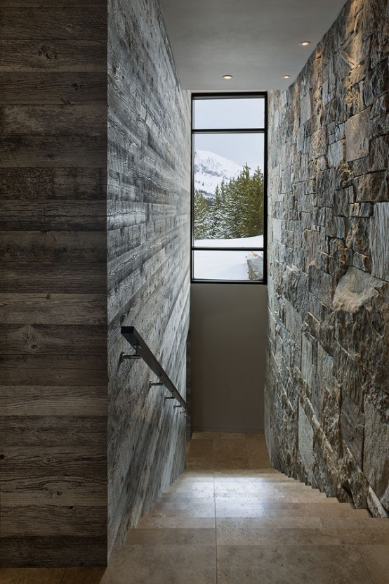 remote-mountain-chalet-with-luxury-inside-and-outside-14-554x831