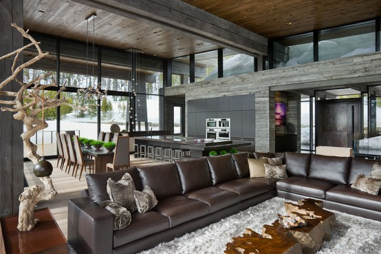 remote-mountain-chalet-with-luxury-inside-and-outside-2-554x369