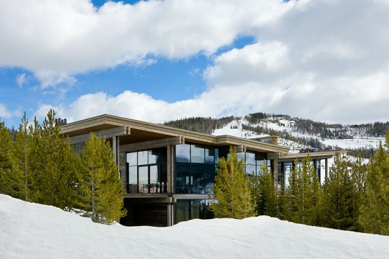 remote-mountain-chalet-with-luxury-inside-and-outside-21-554x369