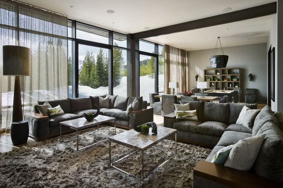 remote-mountain-chalet-with-luxury-inside-and-outside-4-554x369