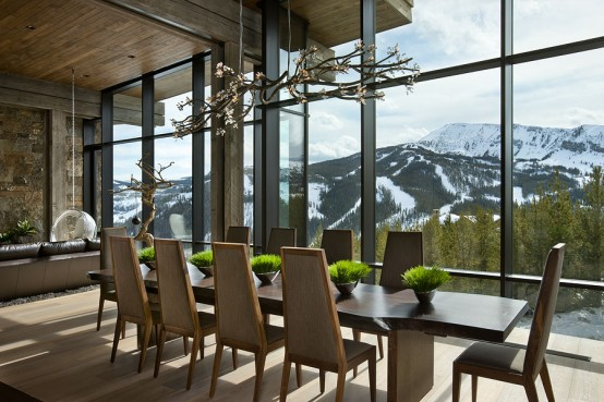 remote-mountain-chalet-with-luxury-inside-and-outside-5-554x369