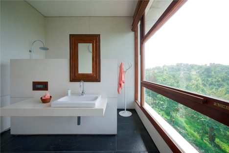 dezeen_Khopoli-House-by-Spasm-Design-Architects_181