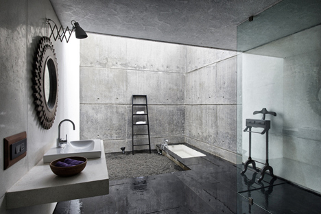 dezeen_Khopoli-House-by-Spasm-Design-Architects_191