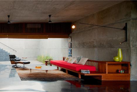 dezeen_Khopoli-House-by-Spasm-Design-Architects_81