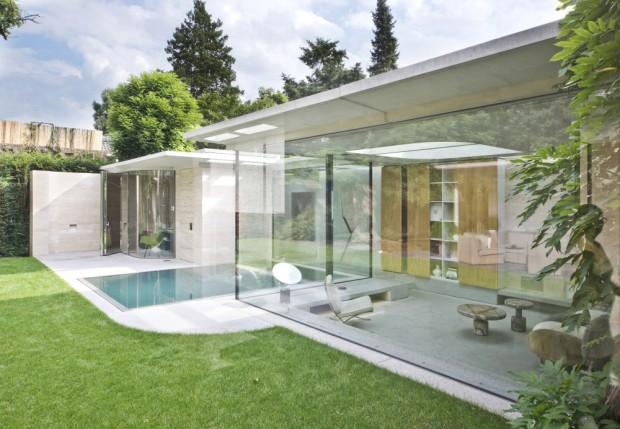 5244fb2ae8e44e67bf0001a5_house-iv-de-bever-architecten_de_bever_architecten__house_iv__exterior_02-1000x692