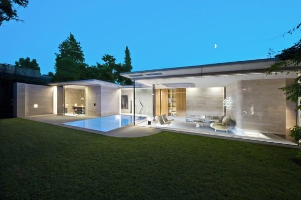 5244fb7ce8e44e67bf0001a6_house-iv-de-bever-architecten_de_bever_architecten__house_iv__exterior_03_-_night-1000x666