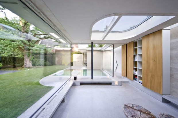 5244fc17e8e44e67bf0001a7_house-iv-de-bever-architecten_de_bever_architecten__house_iv__livingroom_01-1000x666