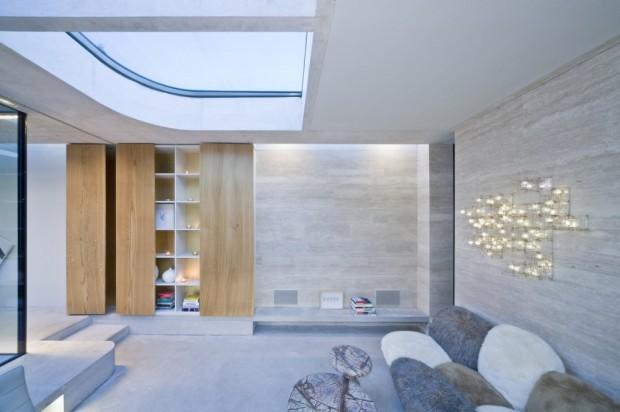 5244fc41e8e44ecb170001c3_house-iv-de-bever-architecten_de_bever_architecten__house_iv__livingroom_02-1000x666