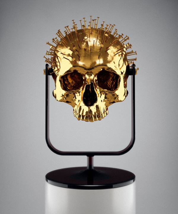 Creative-Sculptures-by-Hedi-Xandt-600x720