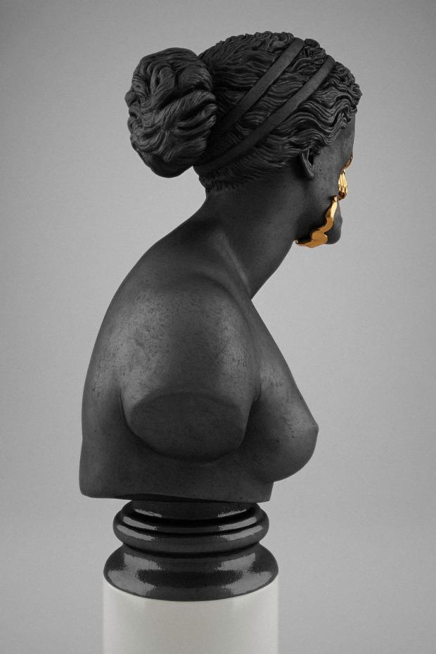 Creative-Sculptures-by-Hedi-Xandt10
