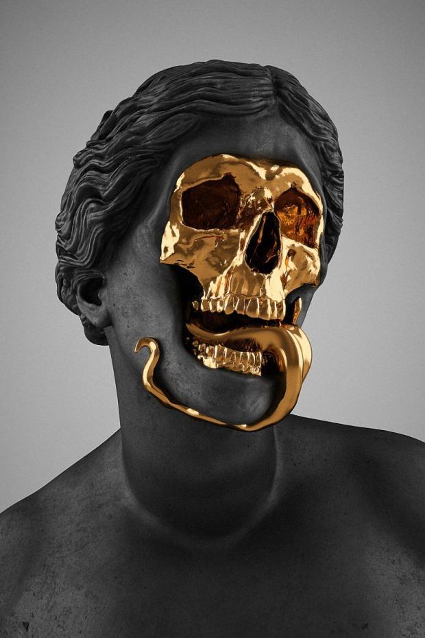 Creative-Sculptures-by-Hedi-Xandt12