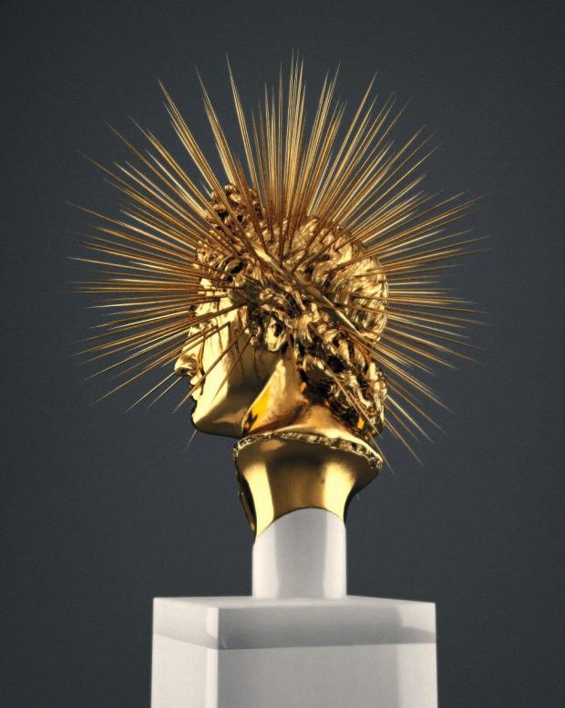 Creative-Sculptures-by-Hedi-Xandt15