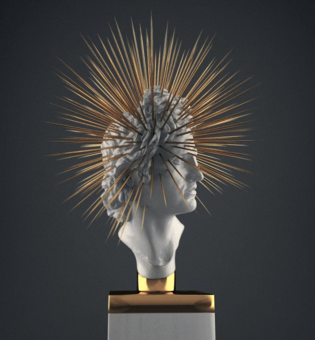 Creative-Sculptures-by-Hedi-Xandt16