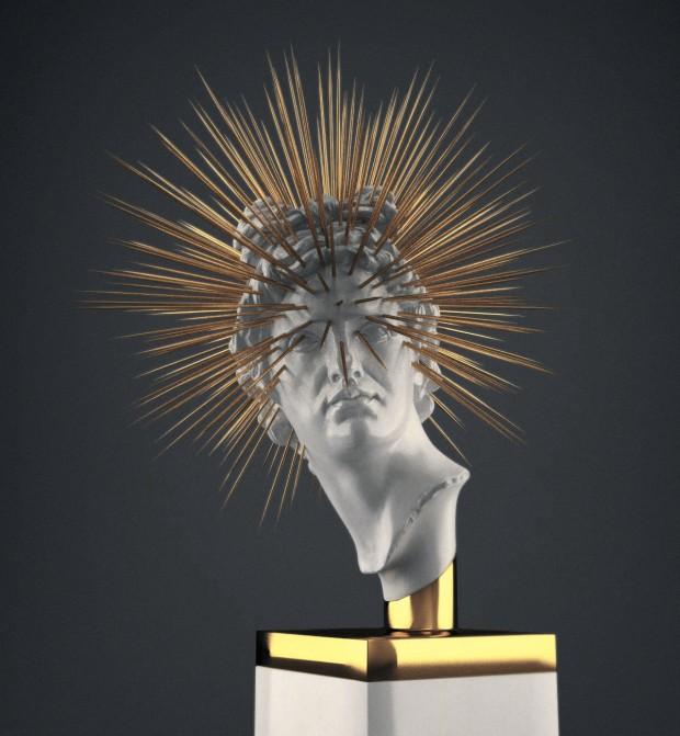 Creative-Sculptures-by-Hedi-Xandt19