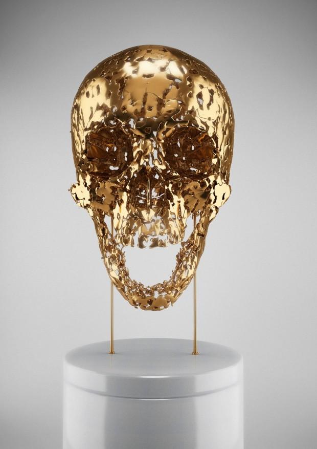 Creative-Sculptures-by-Hedi-Xandt2