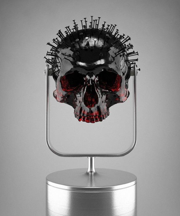 Creative-Sculptures-by-Hedi-Xandt3
