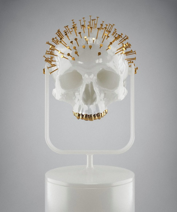 Creative-Sculptures-by-Hedi-Xandt8
