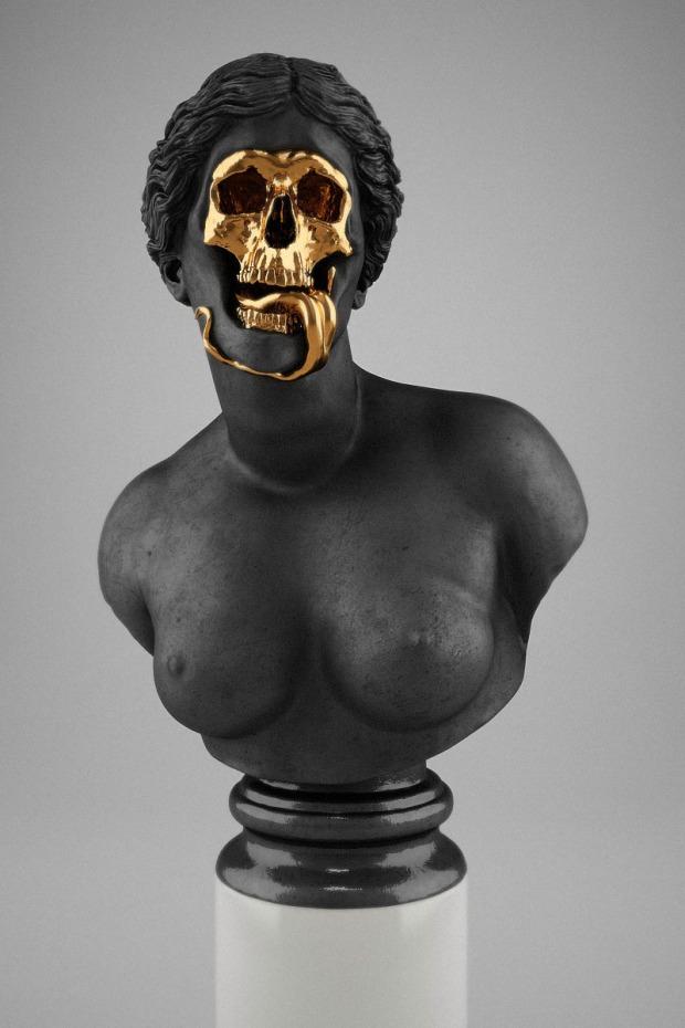 Creative-Sculptures-by-Hedi-Xandt9