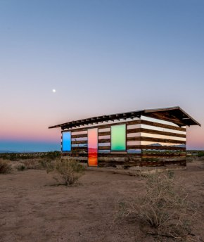 10-Lucid-Stead-by-Phillip-K-Smith-III-yatzer