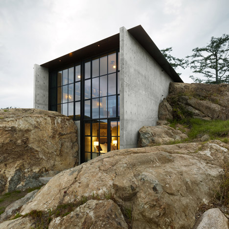 The-Pierre-by-Olson-Kundig-Architects_dezeen_1sq