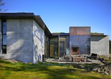 The-Pierre-by-Olson-Kundig-Architects_dezeen_2