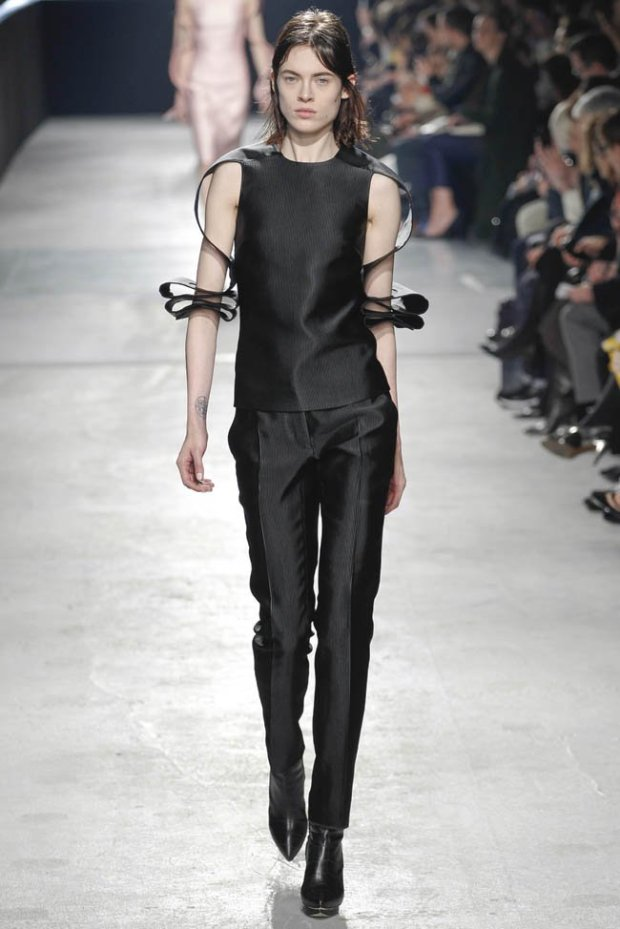christopher-kane-fall-winter-2014-show36