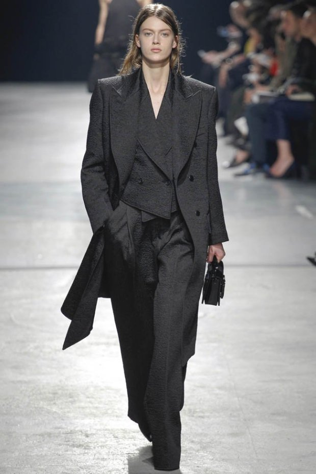 christopher-kane-fall-winter-2014-show43