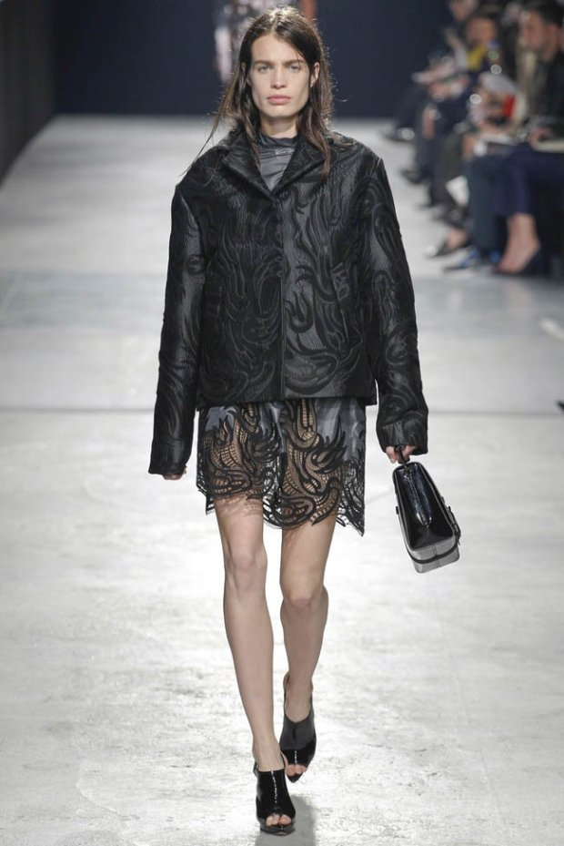 christopher-kane-fall-winter-2014-show45