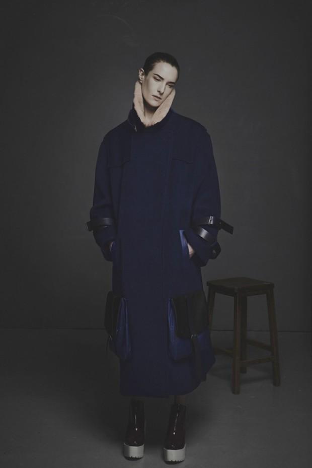 jamie-wei-huang-aw-14-1186741