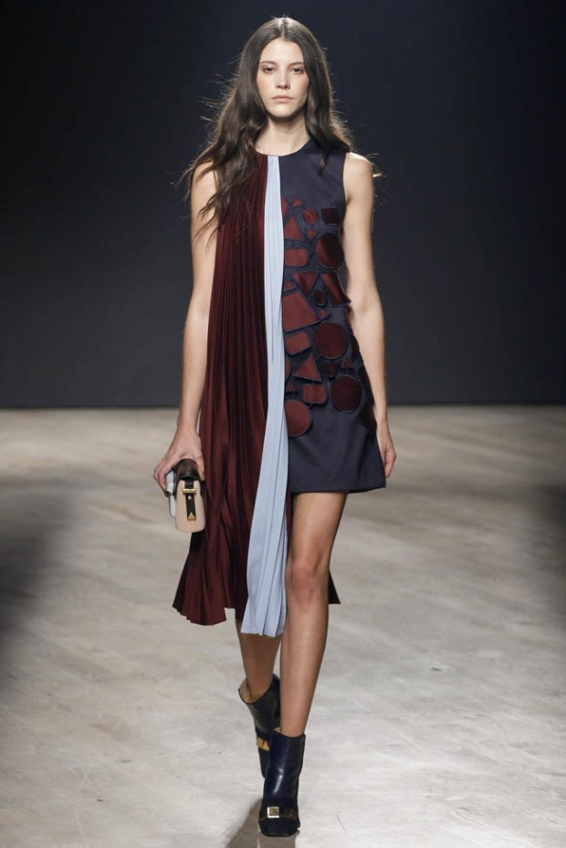 mary-katrantzou-fall-winter-2014-show13