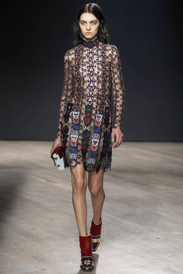 mary-katrantzou-fall-winter-2014-show6