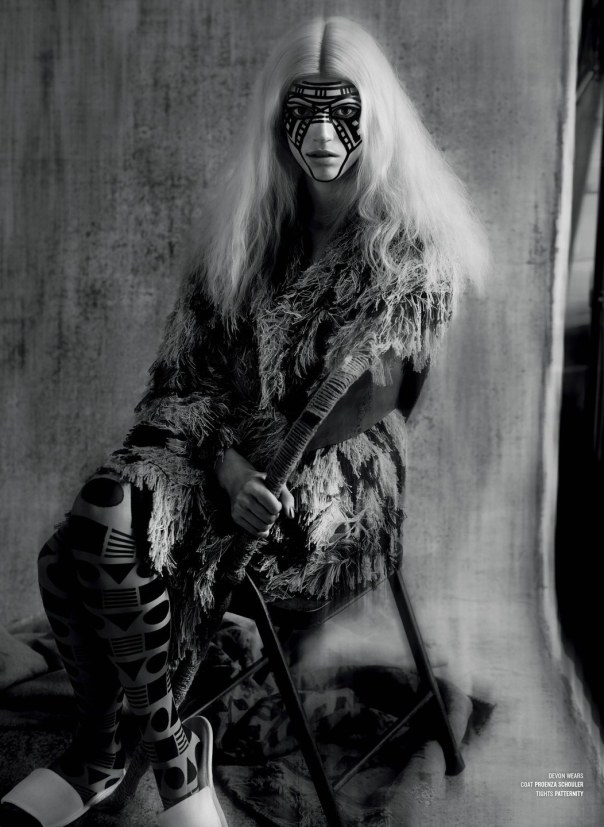 devon-windsor-lexi-boling-katlin-aas-by-sc3b8lve-sundsbc3b8-for-v-magazine-spring-2014-5