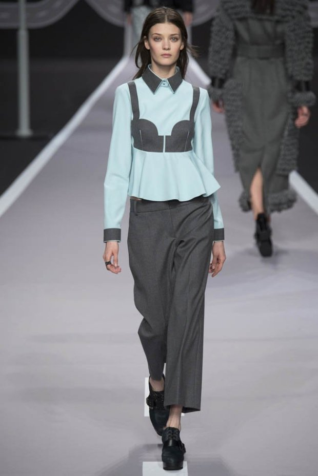viktor-rolf-fall-winter-2014-show19