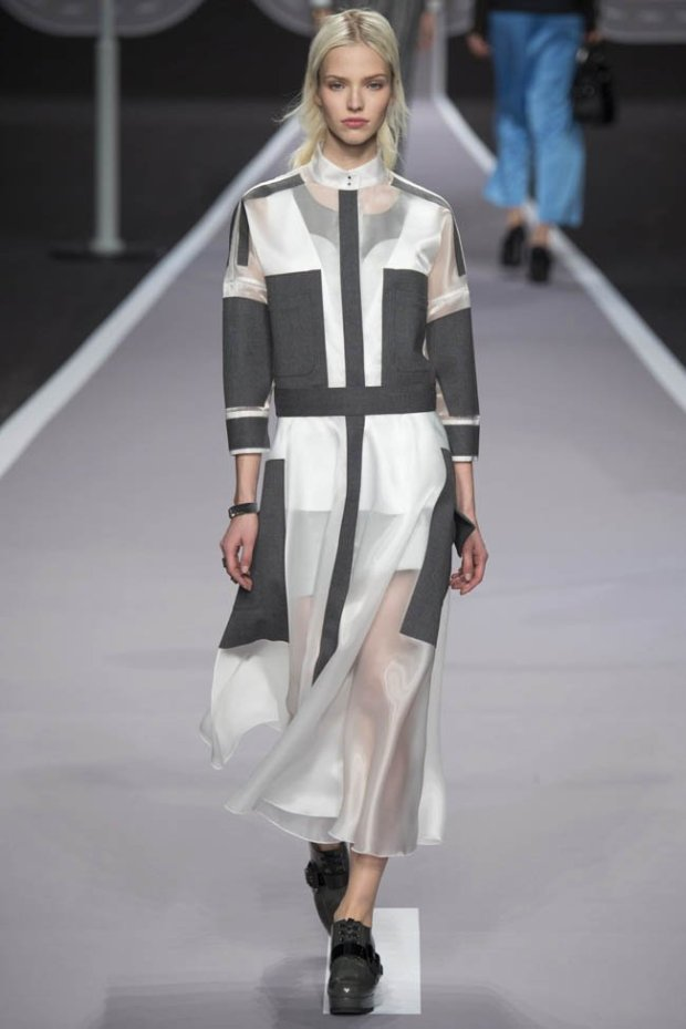 viktor-rolf-fall-winter-2014-show25