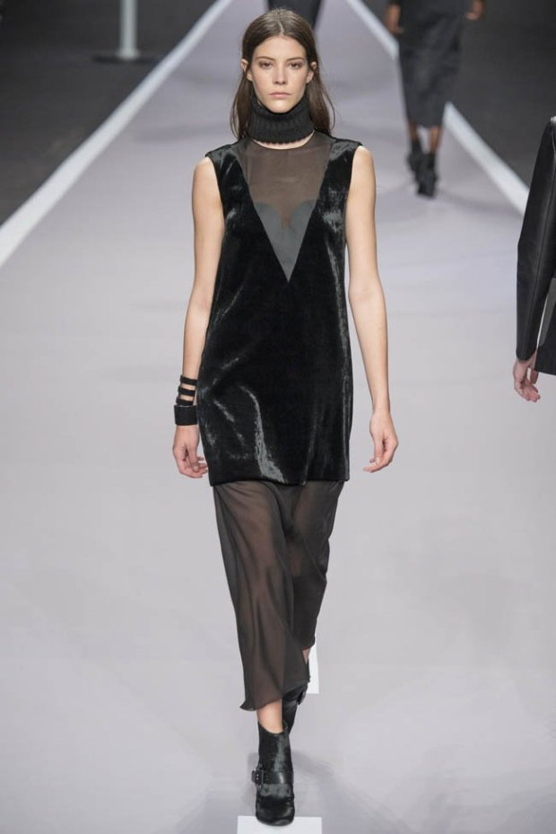 viktor-rolf-fall-winter-2014-show42