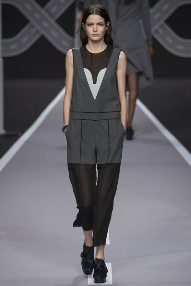 viktor-rolf-fall-winter-2014-show5