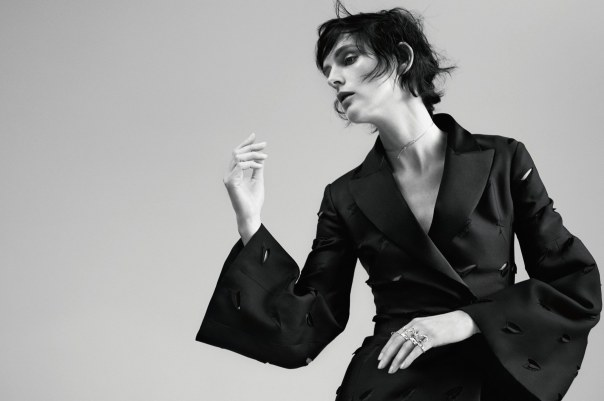 stella-tennant-by-willy-vanderperre-for-dior-magazine-6-3