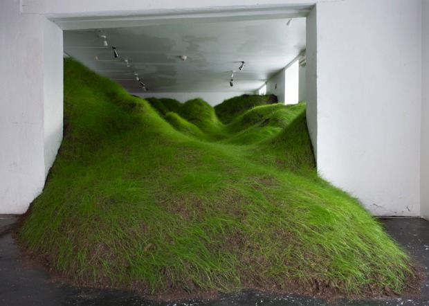 Not-Red-But-Green-by-Per-Kristian-Nygard_dezeen_784_0